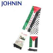 Hot Selling Made In China Manufacturing Buy Palestinian Scarf