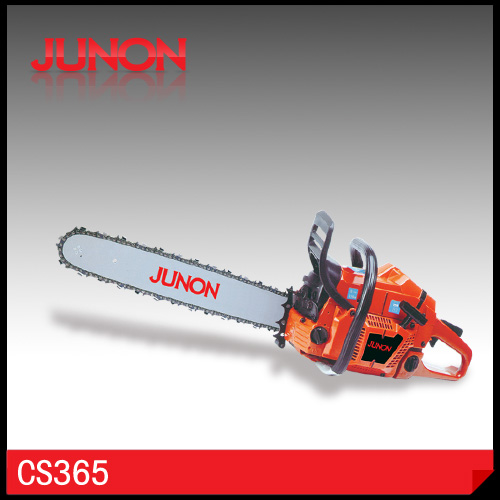 General Accepted 365 Type Gasoline Power Max Chainsaw (CS365)