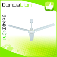 56 inch ceiling fan winding machine specification prices with good quality 3
