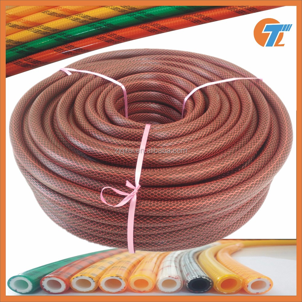 China Flexible Blue Garden Hose Pipegarden Water Buy Electrical Wire Pipe Rubber Product On Alibabacom