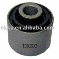 arm bushing 52360-S86-K01