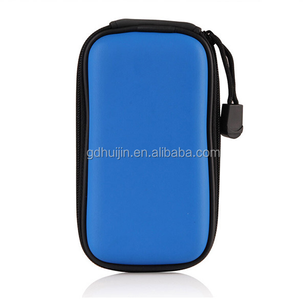 Waterproof EVA Case For Power Bank