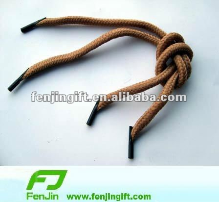polyester handle rope for paper bags