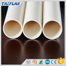 "Resistant to acids 36"" pvc pipe"