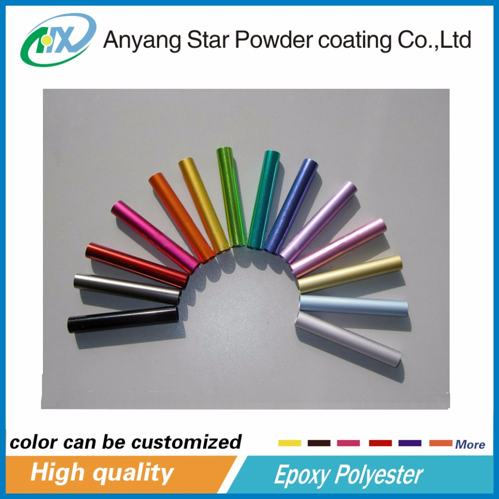 Anyang Star protective coating for marble resin marble epoxy polyester powder coating
