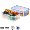 India eco kids food warmer double layer lunch box