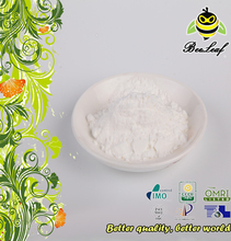 Palm oil tree use EDTA Zn 15% foliar fertilizer