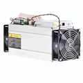 Stock 13.5T 14.5T Antminer S9 S9I S9J Bitcoin miner with PSU