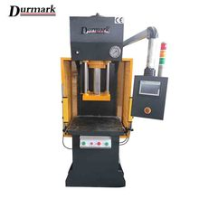 Hydraulic salt lick block pressing machine/cow salt licking brick making machine