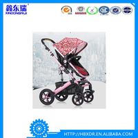 Aluminum Frame Baby Supplies,Aluminum Frame Strollers,Aluminum Baby Carriage