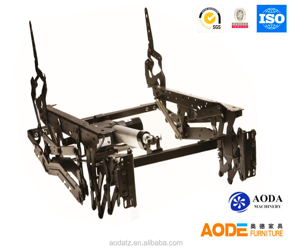 Ad5114 Recliner Chair Mechanism Parts Buy Recliner Chair  : HTB1uQUGXXXXXXnXVXXq6xXFXXX5 from www.alibaba.com size 1000 x 853 jpeg 90kB