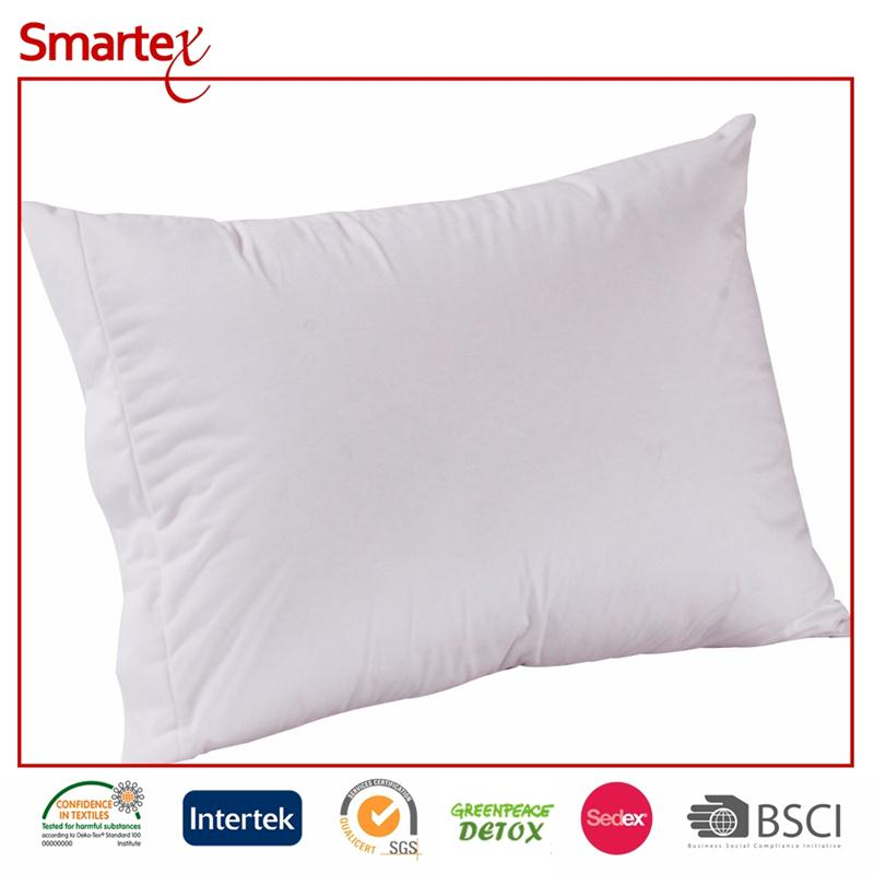high premium breathable waterproof pillow protector ,pillow case with high quality