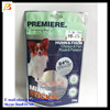 /product-detail/laminated-plastic-pet-dog-food-packaging-bag-with-resealable-zipper-and-euro-hang-hole-60082908258.html
