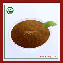calcium lignosulphonate wood pulp used as dispersing agent LY-1