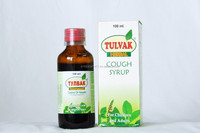 Tulvak Cough Syrup