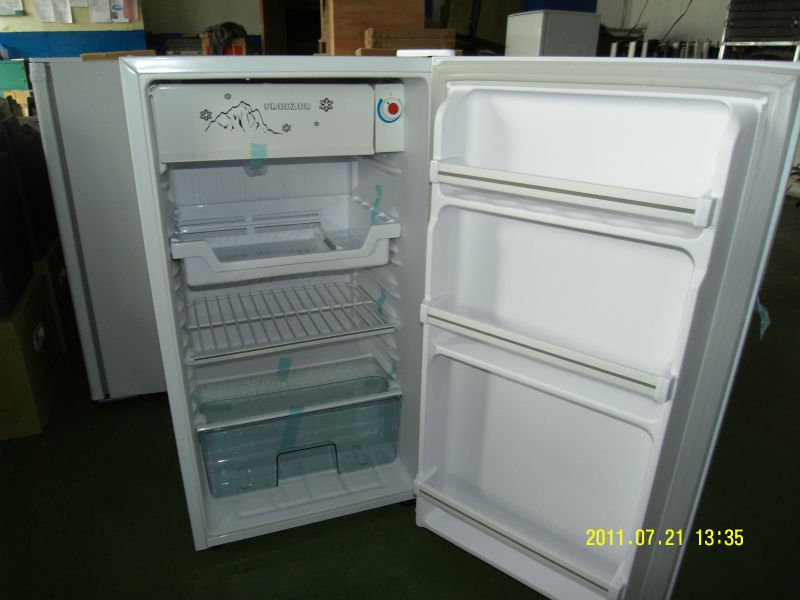50L-105L Car Fridge