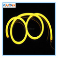 Waterproof Led neon flex,High Bright LED Neon Light,14mm 10mm led neon flex