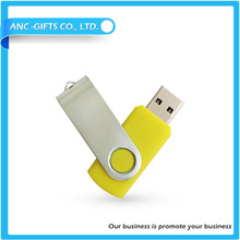 promotional usb memory , cheap usb disk customized usb memory stick