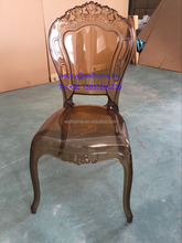 plastic hotel chair, hire venues chair, rent chair for event / wedding / restaurant