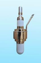 CK-622B 40kW/915MHz CW Magnetron used for microwave heating,sintering, thawing, plasma MPCVD