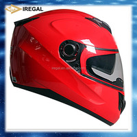 833p Off-road Helmet Supplier in Dubai Motorcycle Helmets Jet he