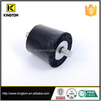 Anti Vibration Rubber Mount / Radiator Rubber Mounts / Generator Rubber Mount