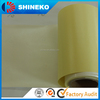 self adhesive mirror paper rolls