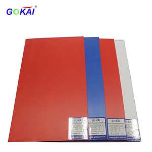 kitchen cabinets pvc foam board,pvc free foam board from ISO factory,iso foam insulation board