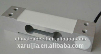 aluminuum weight load cell