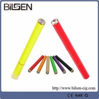 max vapor electronic cigarette rechargable hookah e shisha pen cheap wholesale hookahs