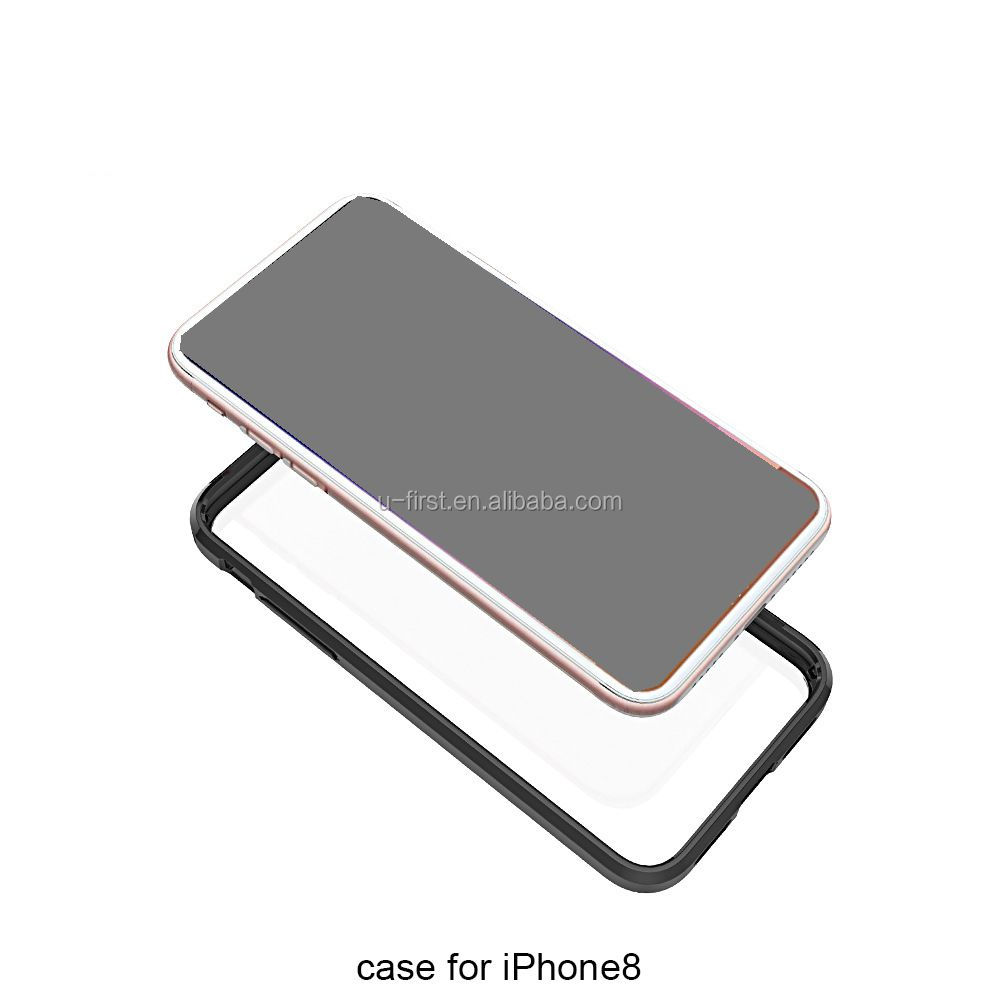 Popular Manufacture Cheap Oem Odm Phone Case For IphoneX