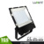 Best selling super bright stadium outdoor 400w led floodlight