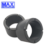 Industrial Magnet High stability toroid ferrite core for inductor and transformer