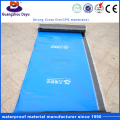 Waterproof Membrane CPS Membrane Strong Cross Film