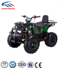 Cheap New Products 110cc Quad ATV Wholesale China