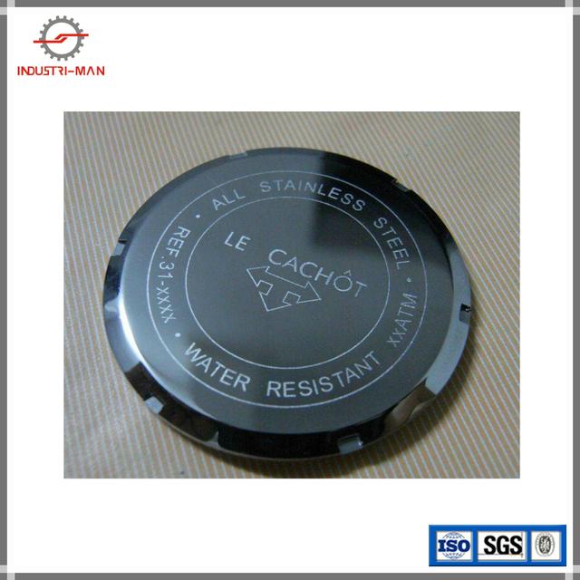 Precision rapid prototypes, precision plastic cnc machining parts, cnc turning spare parts