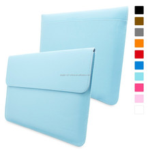 Hot-Selling Notebook Leather Sleeve