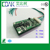 6S 15A PCM board for battery pack