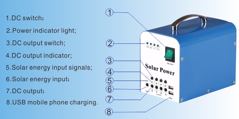 solar power system solar lighting kit.jpg