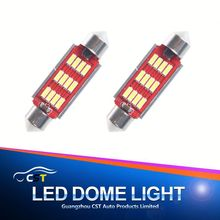T20 Led Bulb, 4014 SMD Bulb t20 Led, 12v Led Roof Bulb Light