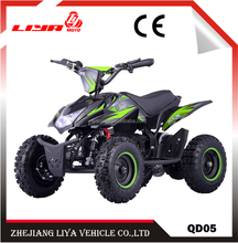 49cc 2 stroke mini atv quad pull start new model