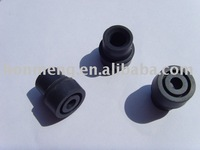 rubber stopper for ERS tube--8mm 9mm