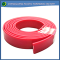 High Quality Polyester For Horse, Multipurpose PVC Coated Nylon Webbing