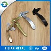 Architectural Hardware Wholesale Price Door And