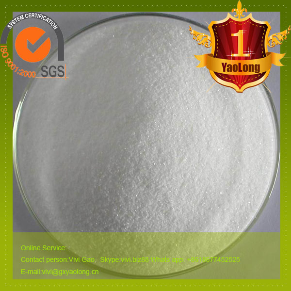 sodium hydrogen sulfite chemical formula,manufacturer anhydrous sodium sulfate,high quality sodium metabisulfite 98%