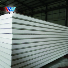 2016 best selling aluminum exterior wall panels insulated aluminum roof panels clear fiberglass roof panel from china suppliers