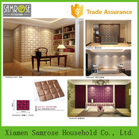 china home decor wholesale environmental showpieces for home decoration