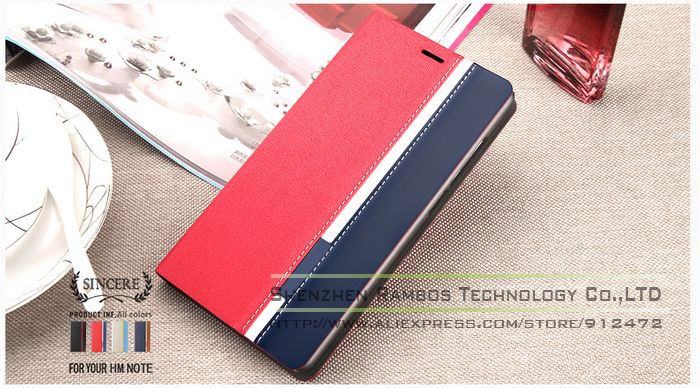 Wallet PU Leather Case for Samsung Champ Neo Duos C3262, Phone Pouch with Card Holders Stand Flip Covers