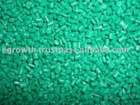Sell Recycled PP Pellet