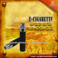 ViVi Nova CE4 Ego Series e-cigarette Batteries